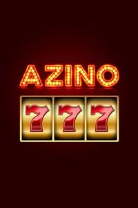 Казино7 Играть бесплатно на мобильном