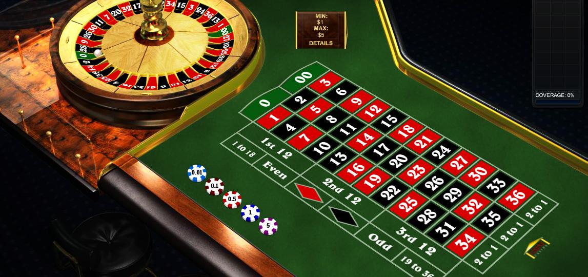 Мобильная онлайн рулетка скачать казино 21 очко на деньги