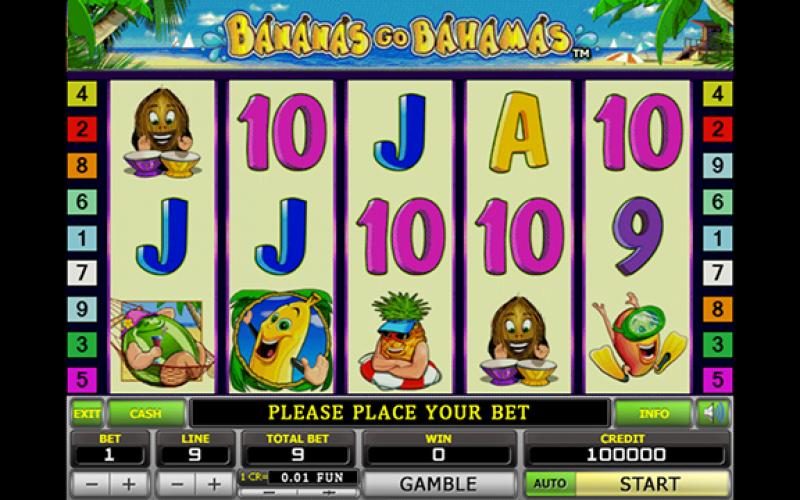 Скачать приложение игровые аппараты как бесплатно удалить казино вулкан