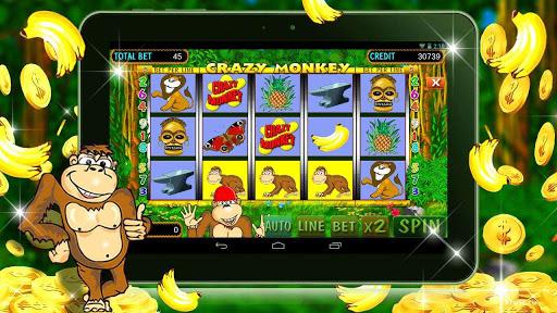 Скачать игровые автоматы мартышки на телефон индевор старфире голден дреам