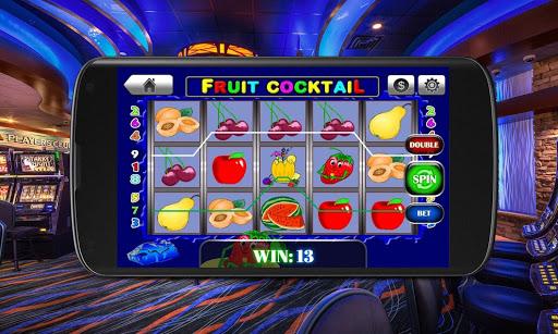 Игра казино вулкан скачать получение серной кислоты из ag2s онлайнi